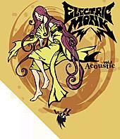 Electric Monk - Acoustic